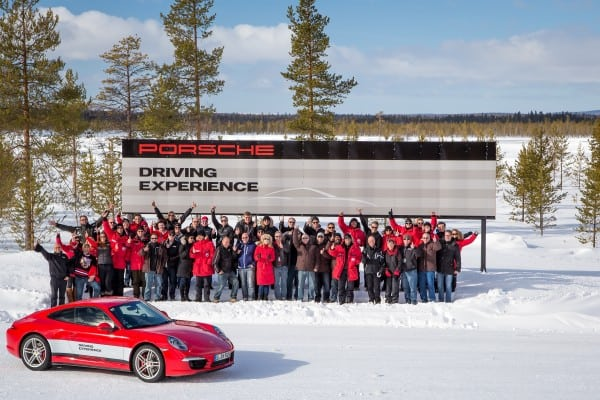 Porsche-IceForce-mar25-075WR