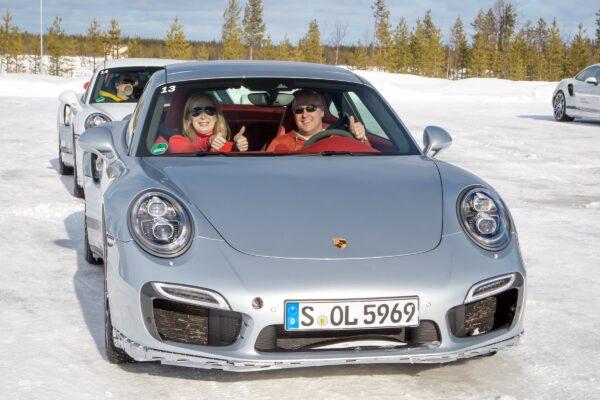 Porsche-IceForce-mar25-090WR
