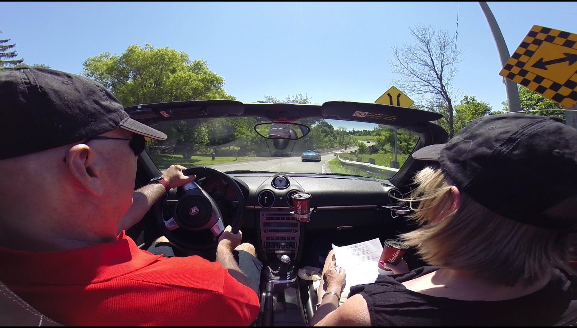 Niagara-on-the-Lake  Fun Run