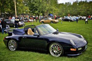 Porsche Concour 2013 Eshel 4527 1