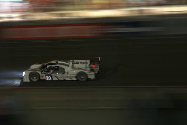919 front straight