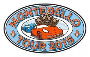 MontebelloTour2