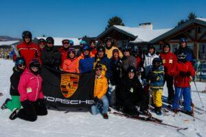 Pre skiWR