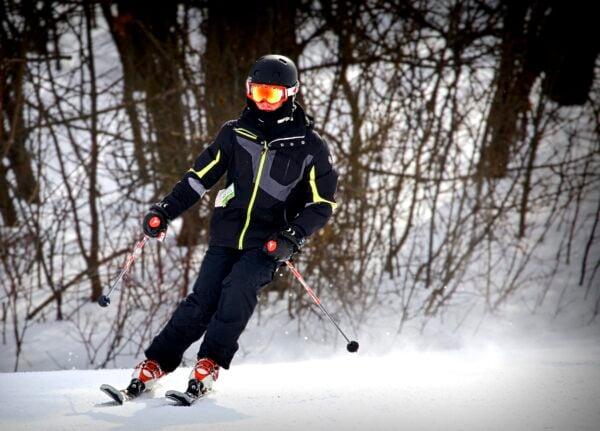 UCR ski day 2015 25842WR