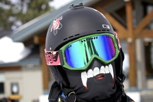 UCR ski day 2015 25891WR