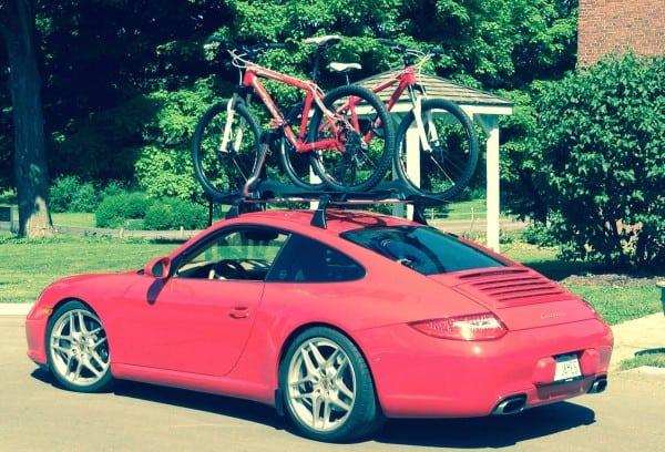 997-2 with BikesWR