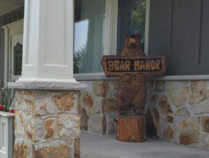 4-Bear Manor wally-IMG_5383sm