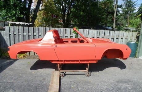 914 Restoration -4