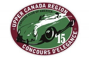 06.09.2015 UCR Concours