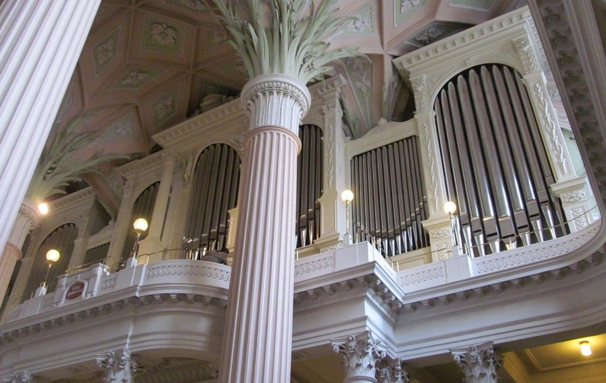 08-st-nicholas-church-organ_23284822914_o