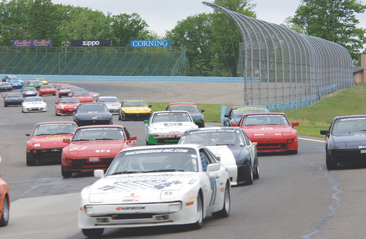 944 Cup - 1