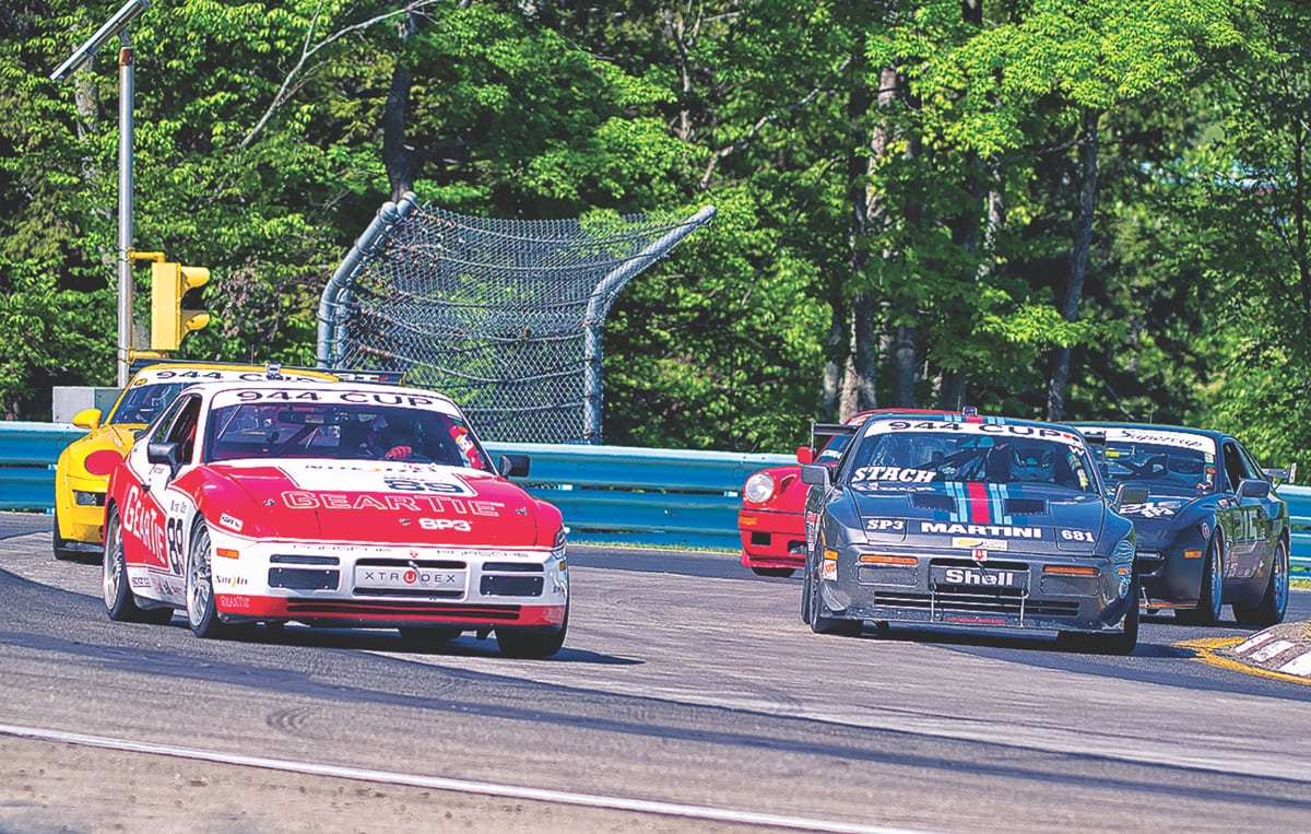 944 Cup - 3