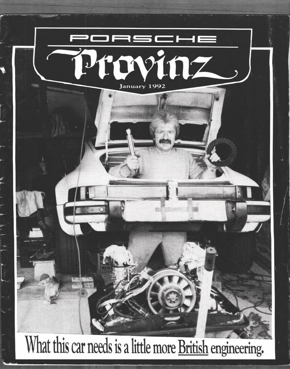 P40 - Past President