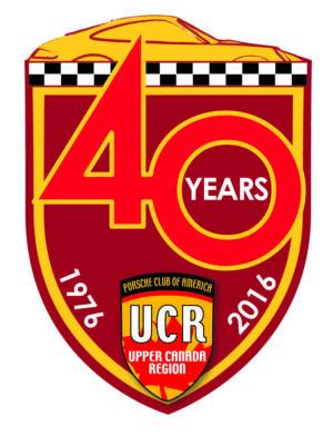 UCR 40th Badge 10.3