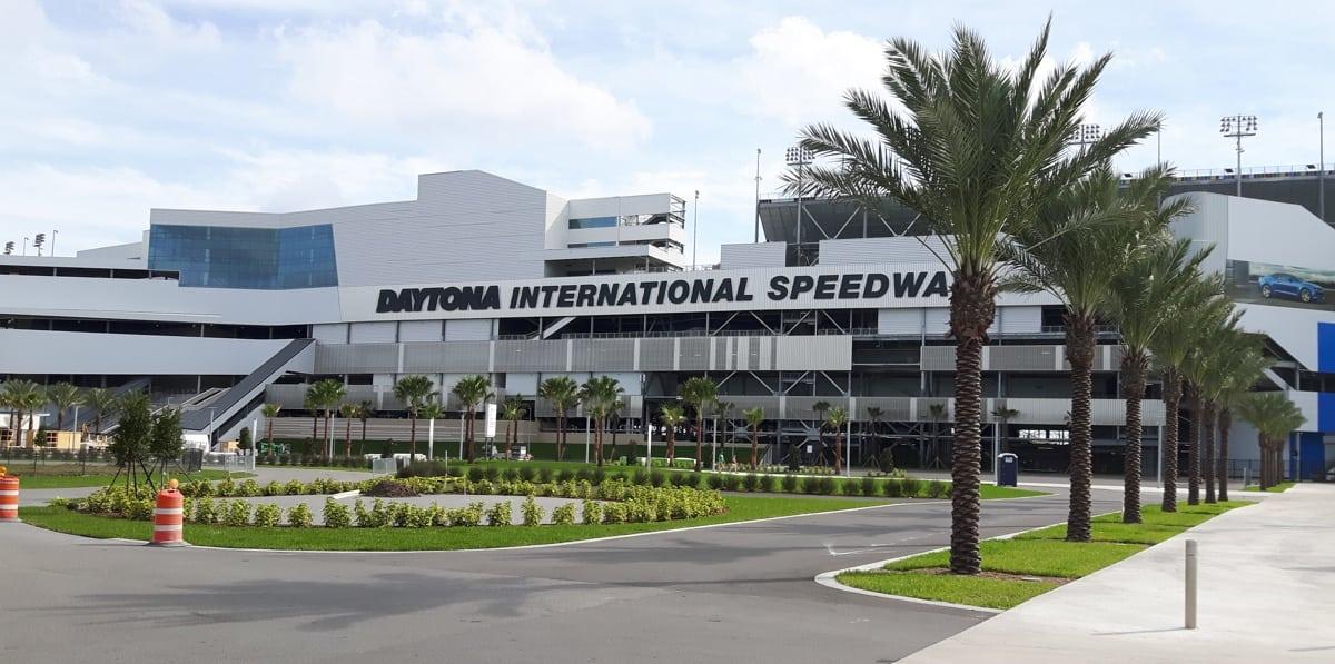 Daytona Speedway_2016