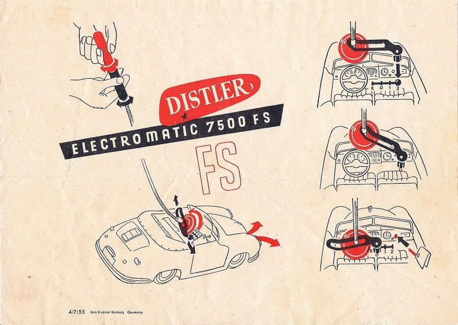 distler-porsche-remote-instruction