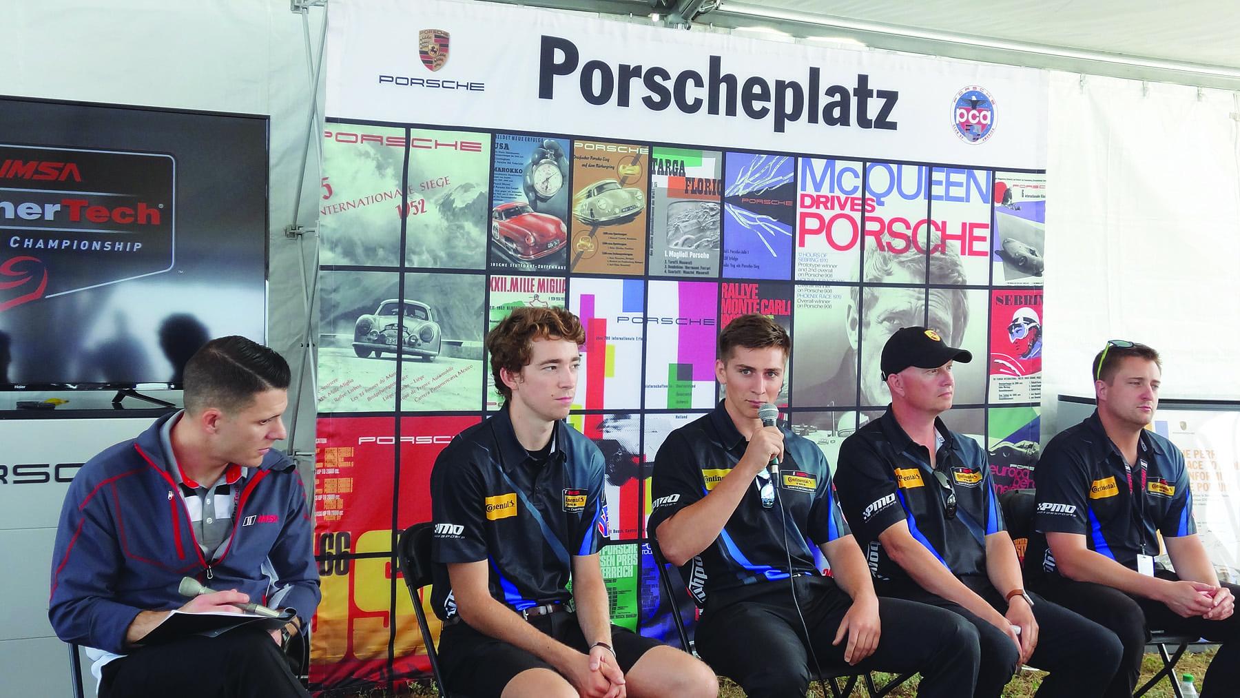 porscheplatz-by-kathleen-6