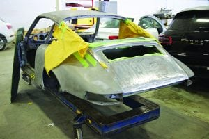 pfaff-autoworks-45776