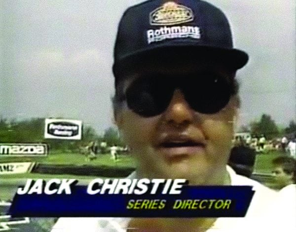 jackchristie_series_director_screencap