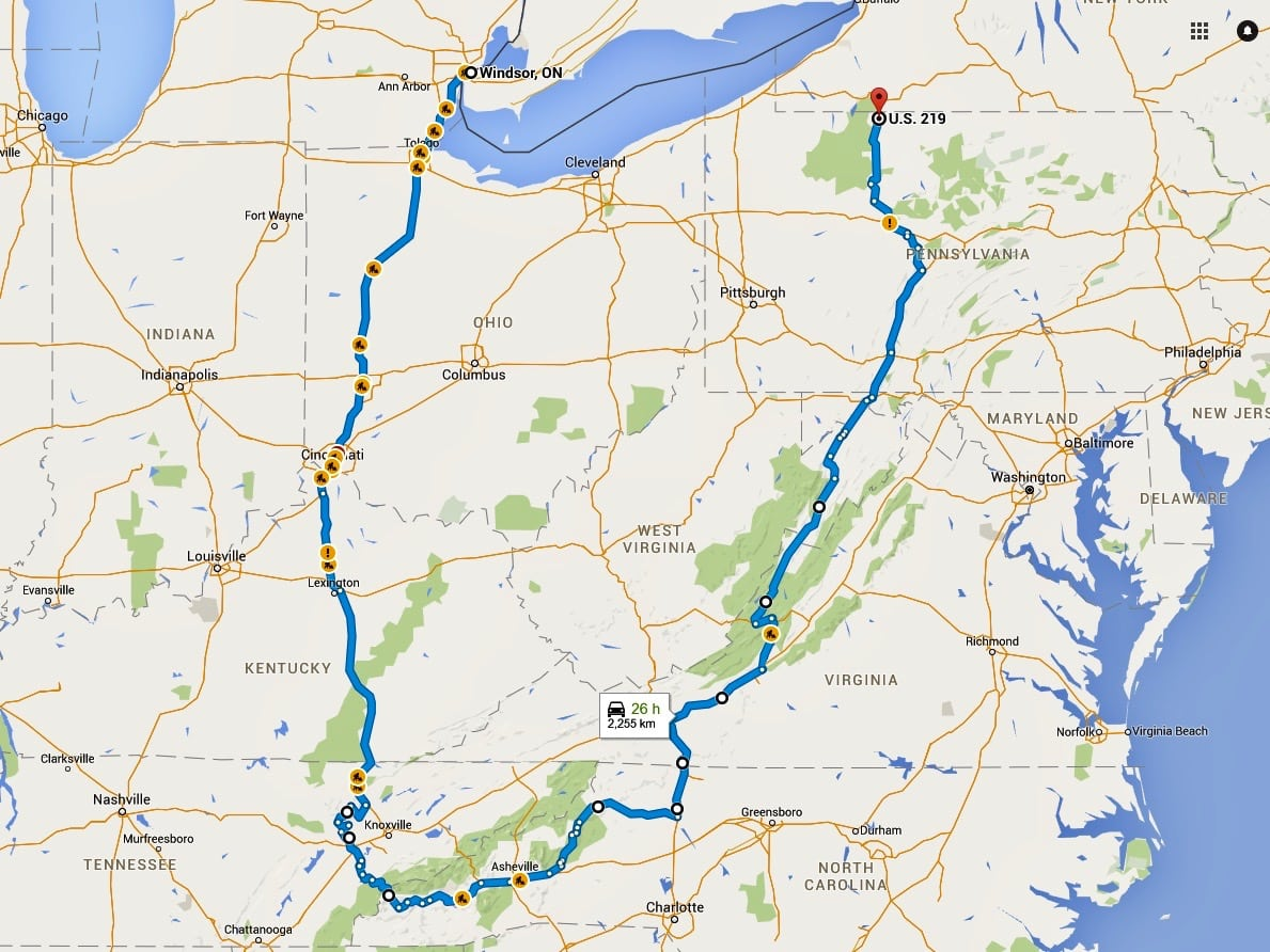 smt-route