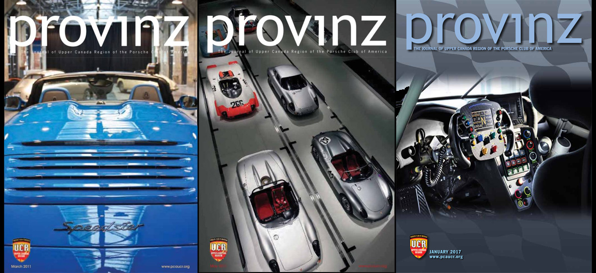 Provinz Digital has launched!