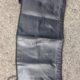 Sunroof cover/bag