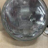 968 Headlights Parts